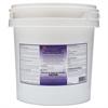 CareWipes Surface Sanitizing Wipes, 10 x 10, 500/Bucket, 2/CT