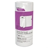 Select Kitchen Roll Towels, 2-Ply, 8 x 11, 85/Roll, 30/Carton