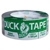 "Utility Grade Tape, 1.88"" x 55yds, 3"" Core, Gray"