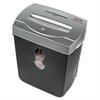 shredstar X6pro Micro-Cut Shredder, Shreds up to 6 Sheets, 5.5-Gallon Capacity