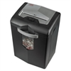 shredstar PS817c Cross-Cut Shredder, Shreds up to 17 Sheets, 7.1-Gallon Capacity
