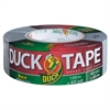 "Maximum Strength Duct Tape, 11.5mil, 1.88"" x 45yd, 3"" Core, Silver"