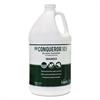 Bio Conqueror 105 Enzymatic Concentrate, Mango, 1gal, Bottle, 4/Carton