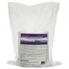 CareWipes Surface Sanitizing Wipes, 10 x 10, 500/Bag, 2/CT