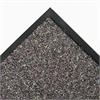 Classic Berber Wiper Mat, Nylon/Olefin, 36 x 60, Brown