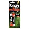 All Purpose Krazy Glue, 2 g, Clear