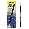 China Marker, Black, Dozen