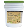 SuperCourt Cleaner Concentrate, Liquid, 5 gal