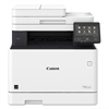ImageCLASS MF731Cdw Multifunction Laser Printer, Copy/Print/Scan