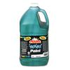Prang Washable Paint, Green, 1 gal