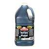 Prang Washable Paint, Black, 1 gal