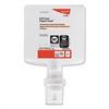 Soft Care Impact, 1200 mL, Cartridge, Clear, 6/CT