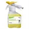 Suma ElimineX D3.1, Liquid, 50.7 oz, 2 per carton