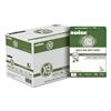 X-9 Multi-Use Copy Paper, 24 lb, 8 1/2 x 11, White, 500 Sheets/Carton