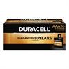 CopperTop Alkaline Batteries, AAA, 36/PK