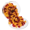 Candy Assortments, Original Gummy Bears, Tub, 1.75 lb