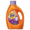 Plus Febreze Liquid Laundry Detergent, Spring & Renewal, 92oz Bottle