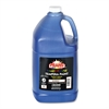 Prang Ready-to-Use Tempera Paint, Blue, 1 gal