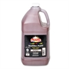 Prang Ready-to-Use Tempera Paint, Brown, 1 gal