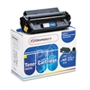 Dataproducts Remanufactured C4096A (96A) Toner, 5000 Page-Yield, Black