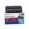 Remanufactured C3903A (03A) Toner, Black