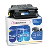 Dataproducts Remanufactured C4127X (27X) Toner, 10000 Page-Yield, Black