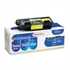 DPCTN460 Remanufactured TN460 High-Yield Toner, Black