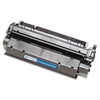 Remanufactured Q2613X (13X) High-Yield Toner, 4000 Page-Yield, Black