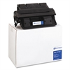Dataproducts Remanufactured C4127A (27A) Toner, 6000 Page-Yield, Black