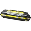 Dataproducts Remanufactured Q2682A (311A) Toner, 4000 Page-Yield, Yellow