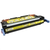 Remanufactured Q7582A (503A) Toner, 6000 Page-Yield, Yellow