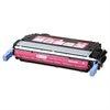 Remanufactured CB403A (642A) Toner, Magenta