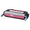 Dataproducts Remanufactured Q5953A (643A) Toner, 10000 Page-Yield, Magenta