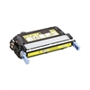 Dataproducts Remanufactured Q6462A (644A) Toner, 12000 Page-Yield, Yellow