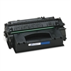 Dataproducts Remanufactured Q5949X (49X) High-Yield Toner, 6000 Page-Yield, Black
