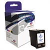 Remanufactured C9351AN (21) Ink, 450 Page Yield, Black