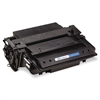 Remanufactured Q7551X (51X) High-Yield Toner, 13000 Page-Yield, Black