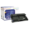 Dataproducts DPCDR350 Remanufactured DR350 Drum Unit, Black