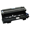 DPCDR400 Remanufactured DR400 Drum Unit, Black