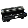 DPCDR510 Remanufactured DR510 Drum Unit, Black