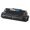 Dataproducts DPCML1650 Compatible Remanufactured Toner, 8000 Page-Yield, Black