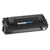 Dataproducts Remanufactured P10 Toner, 9000 Page-Yield, Black