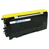 Dataproducts DPCTN350 Compatible TN350 Toner, Black