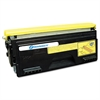 DPCTN540 Remanufactured TN540 Toner, Black