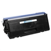 Dataproducts DPCTN550 Remanufactured TN550 Toner, Black