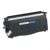 Dataproducts DPCTN570 Remanufactured TN570 High-Yield Toner, Black