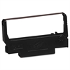 Dataproducts E2110 Compatible Ribbon, Black