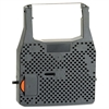 Dataproducts R0510 Compatible Correctable Ribbon, Black