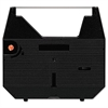 Dataproducts R1420 Compatible Ribbon, Black