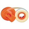 Dataproducts R14216 Compatible Lift-Off Correction Ribbon, Clear